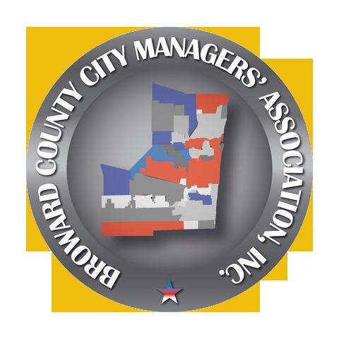 BCCMA-Logo-JPEG